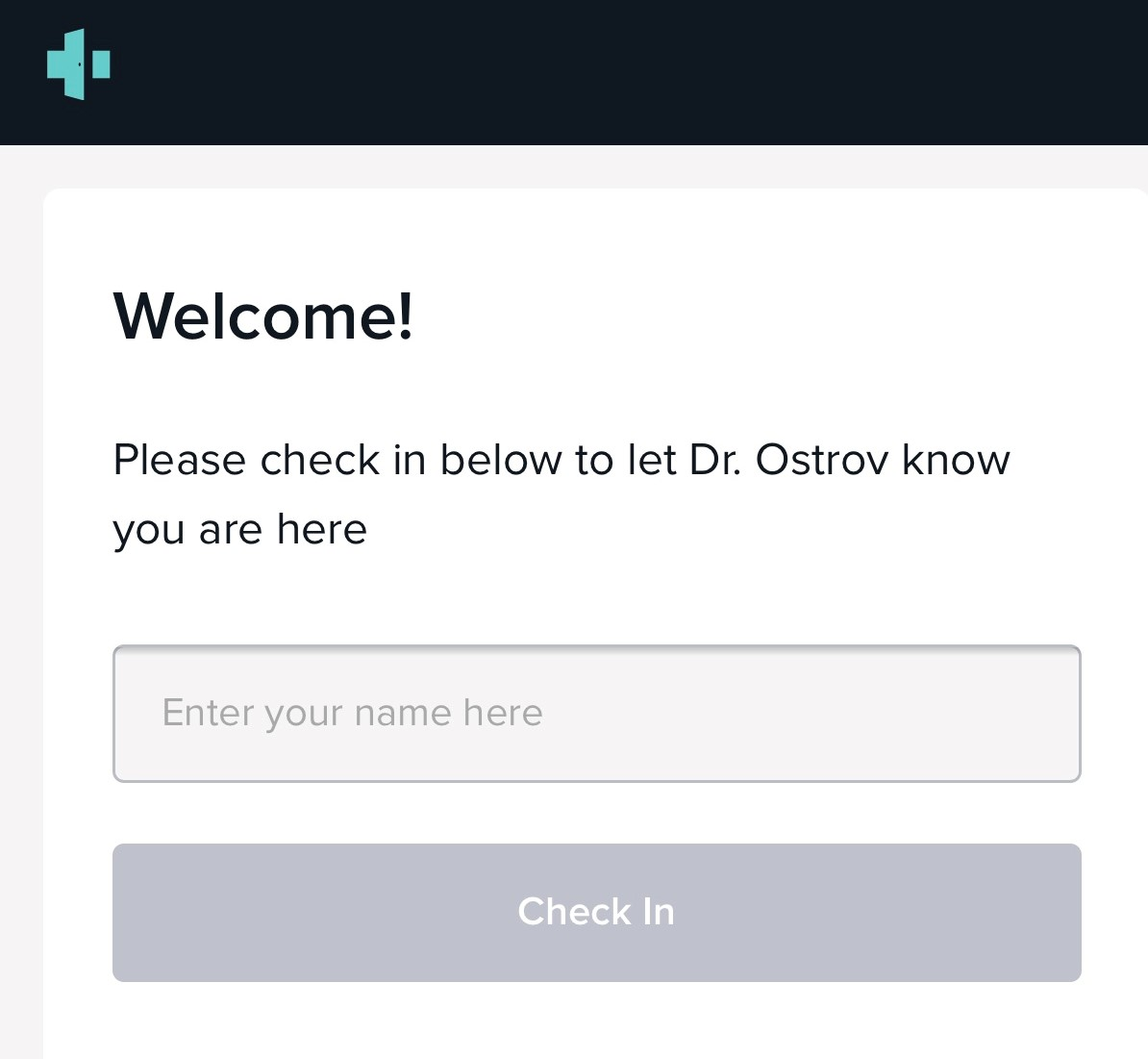 Doxy.me - Dr. Ostrov's Waiting Room.png